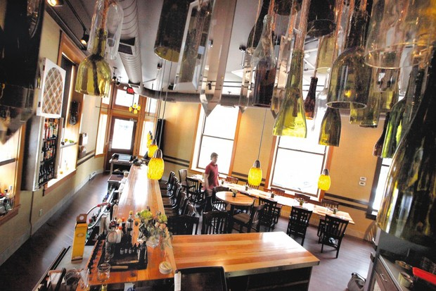 Explore Madison Our Recommendations On The Best Restaurants In