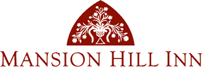 Mansion Hill Inn